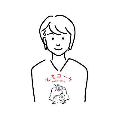 生産者カード_huruyasan_ol-02.jpg
