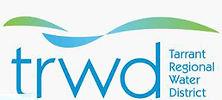 trwd-logo.jpg