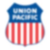 union-pacific-railroad-01.jpg