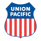union-pacific-railroad-01.jpg