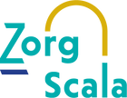 logo_zorg_scala.png