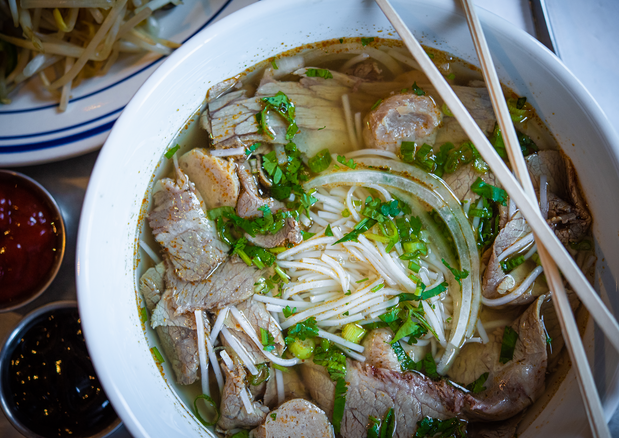 Pho Joint