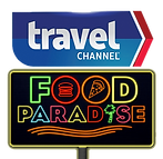 travel-channel-food-paradise-volcano-sha