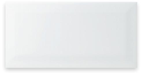 White Bevel .png