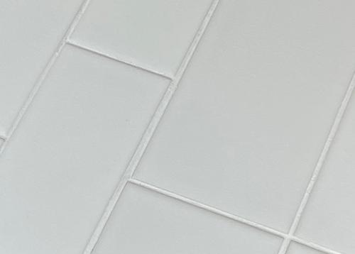 WhiteCrackle3x6_4x12_0813.png