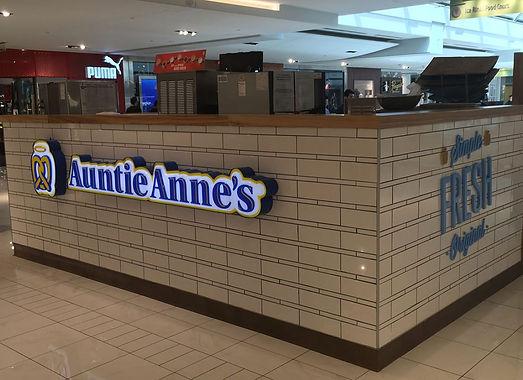 Auntie Annes,, U.S. A.jpg