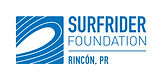 Rincon-PR-Chapter_Logo-Blue.jpg