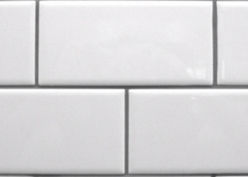 Dover3_6_9_grout.png