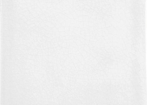 Crackle White150x150.jpg.