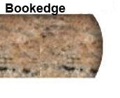 Bookedge