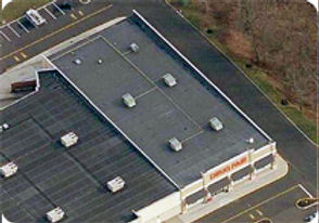 Pond-Rd-Shopping-Center---Freehold,-NJ_p