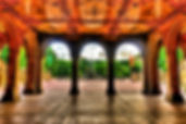 Bethesda_fountain_and_the_terrace,_Centr
