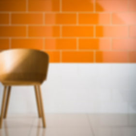 vivid_white_orange_wall.jpg__570x570_q85