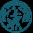Surfers-Environmental-Alliance-Logo-90x9