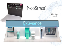 NeoStrata / Ulta Retailers