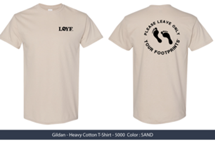 LOYF T-Shirts
