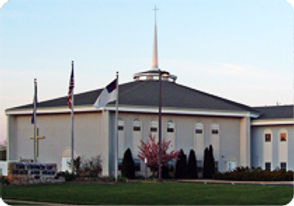 Church-of-Grace-and-Peace---Toms-River,-