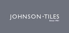 1JOHNSON TILES logo.png