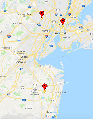 KSI_Map.png