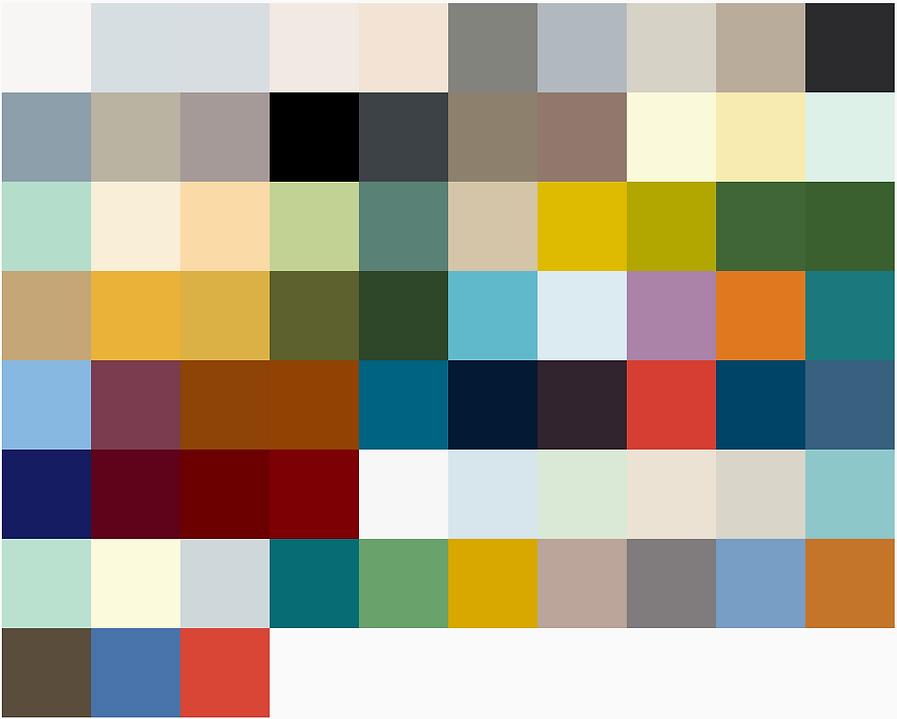 ColorGene.png
