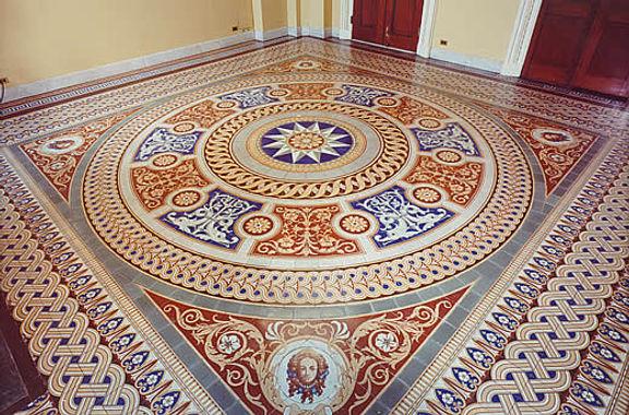 US Capitol Building, Washington D. C,.jp