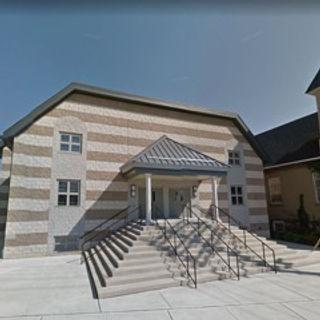 second baptist church long branch.jpeg