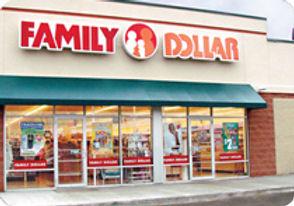 RET_family-dollar.jpg