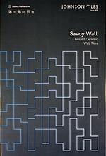 SavoyWallBinder.png