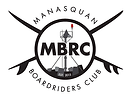 MBRC.png