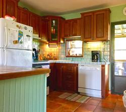 Rincon Kitchen