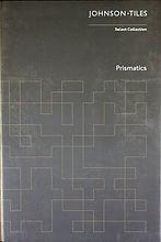 PrismaticsBinder.jpg