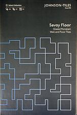 SavoyFloorBinder.png