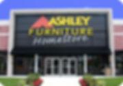 RET_AshleyFurniture.jpg