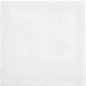 minton_hollins_CRFC1A_white_150x150.jpg.