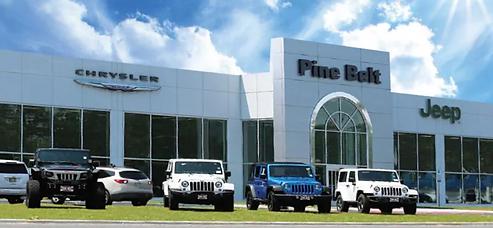 Pine Belt.png