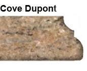 Cove Dupont