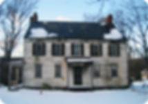 Vermeule-Mundy-House---Green-Brook,-NJ_p