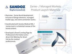 Zarixo Web Key