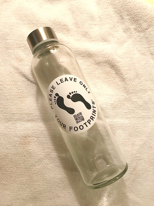 LOYF Water Bottle