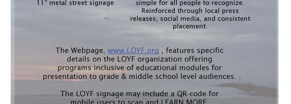 LOYF 2019- 1_Page_05.jpg