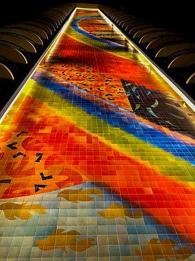 Hilton-Hawaiian-Village-Rainbow-Tower-Re