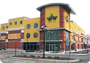 Work-Out-World,-Washington-Township,-NJ_