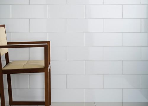 arctic_white_400x150_wall.jpg