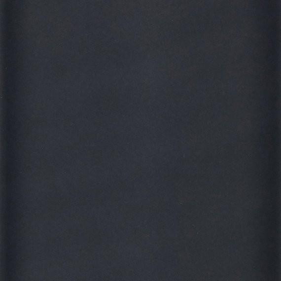 Savoy Noir.jpg