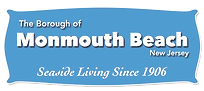 monmouth-logo-med.png