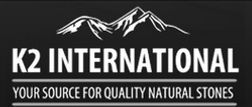 K2 International