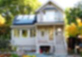 Private-Residence,---Alpine,-NJ-Bergen-C