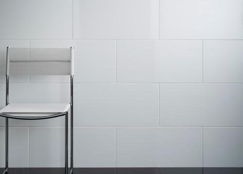 arctic_white_600x300_wall.jpg