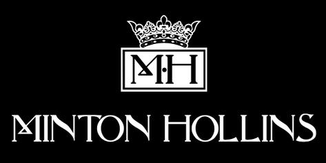 MontonHollinsLogo.png