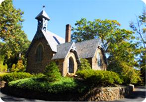 All-Saints-Historic-Restoration_pr.jpg